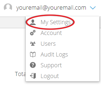 CloudTrax-Account-Settings.png