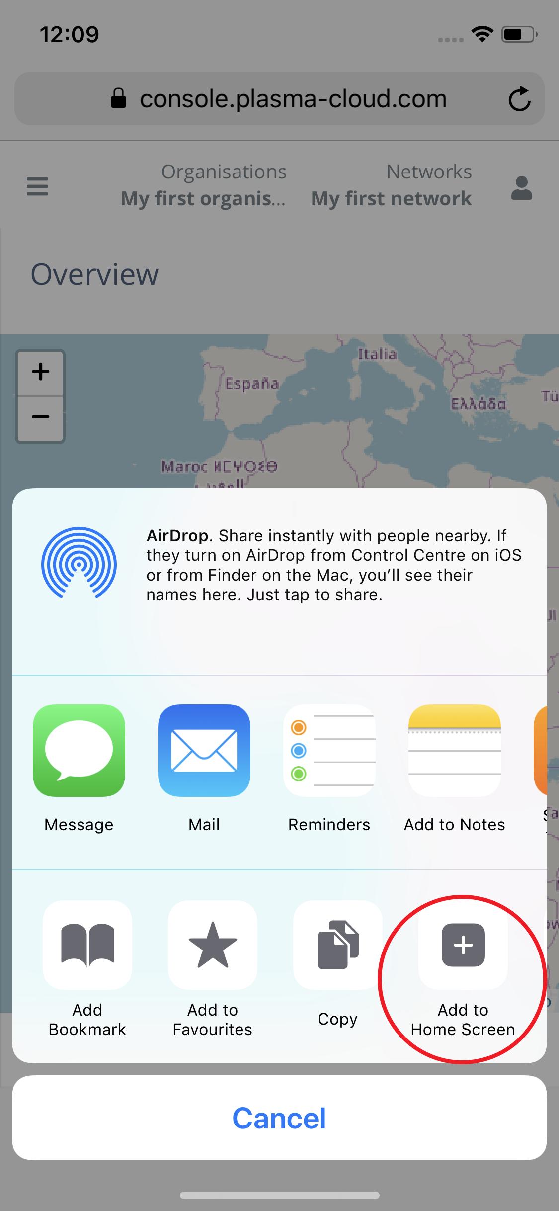 iOS-Safari-Add-to-Home-Screen.PNG