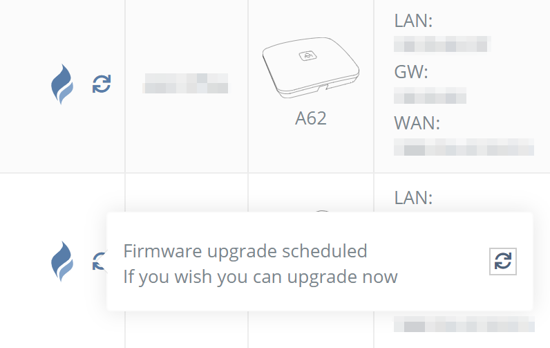 upgrade-now.PNG