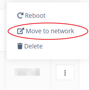 move-to-network-menu-highlights.png