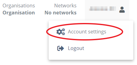 Account-Settings.png