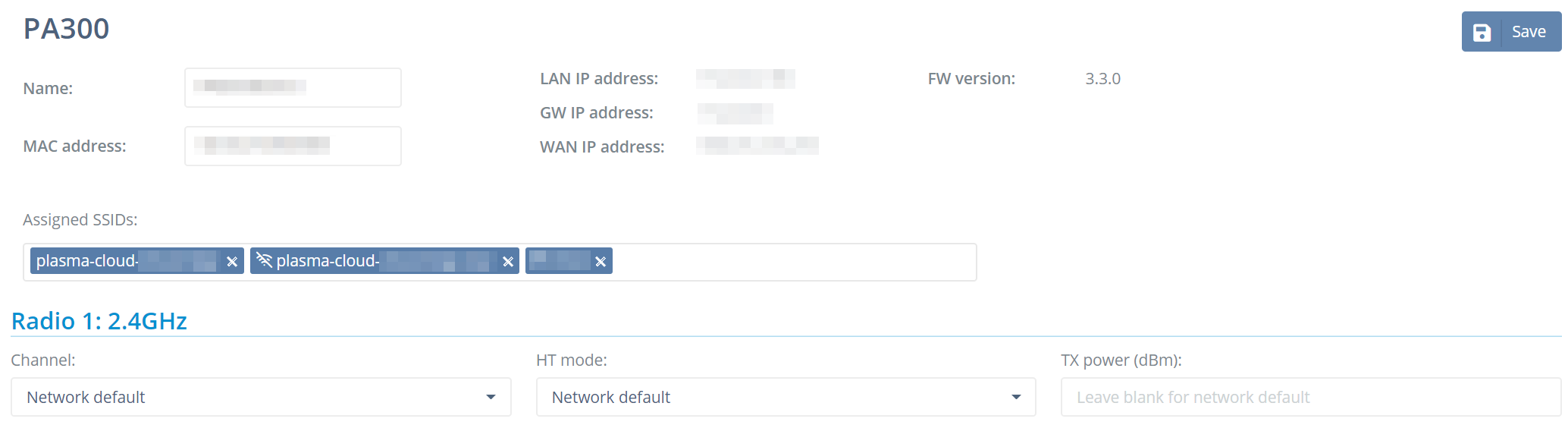 access-point-settings-page.PNG