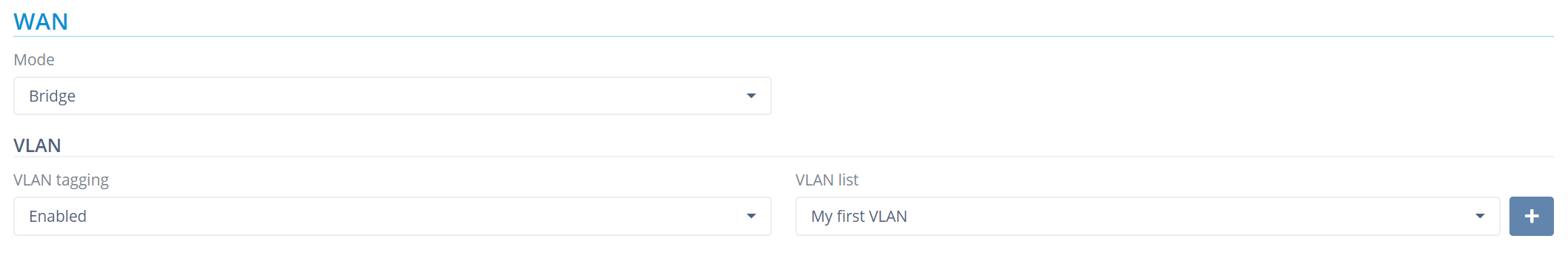 bridge-vlan-with-ssid.PNG