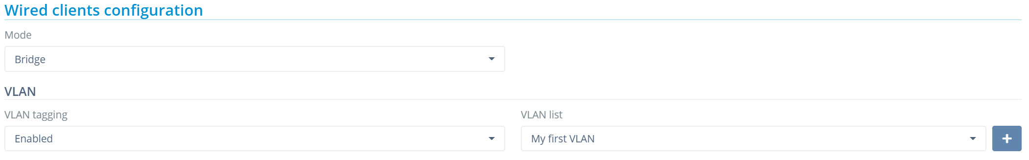 bridge-vlan-with-wired-clients.PNG