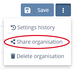 Share-Organisation.png
